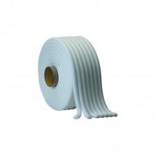 SOTRO Т056050 Поролоновый валик для проемов, 10 х 5 х 13мм