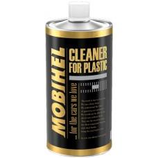 Чистящее средство для пластмассы Mobihel, 0,75л