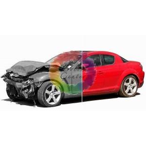 Как понять, что автомобиль битый?