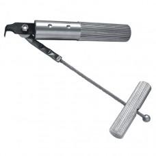 APP  040635 Нож для вырезания автомобильных стекол