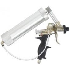 APP 110501 Распылитель для жидкой уплотняющей массы PM / пневматический