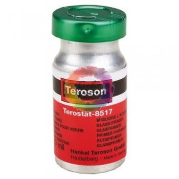 Teroson 8517 праймер для клея под стекло 10 мл