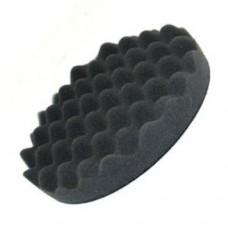 3M 09378 Круг для полирования многоразовый черный