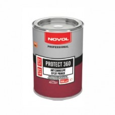 Novol PROTECT 360 Эпоксидный грунт 0,8 л