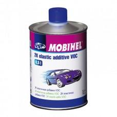 Mobihel Эластичная добавка - для 2к материалов, 0,5л