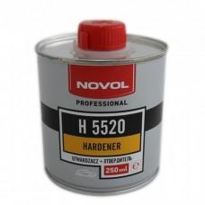 Novol Отвердитель H5520, 0,25л