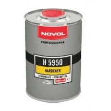 Novol Отвердитель H5950, 0,8л