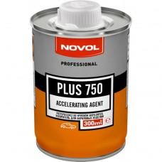 Novol PLUS 750 Ускоритель для акриловых изделий 0,3л