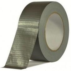 Solid Скотч защитный для шлифовки (бронь)   усиленный,   50мм х 25м