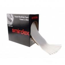 SMIRDEX Маскировочные валики для проемов 13мм х 5м