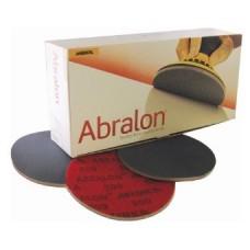 Mirka Abralon, диаметр 150, 500 - 4000 мм