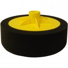 FARECLA Круг отделочный G – MOP 6, черный