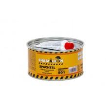 CHAMALEON 501 шпатлевка  универсальная, 1,85 кг