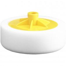 FARECLA Круг отделочный G – MOP 6, белый