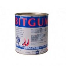 Bit Gum Мастика 1кг, 3 кг, 5кг