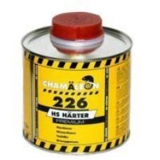 CHAMALEON 226 отвердитель HS для акриловых лаков LOW VOC, 0,5л
