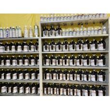 NIPPON (Японія) підбір фарби за 100мл