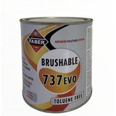 Vaber Кистевой герметик, серый 0,85кг