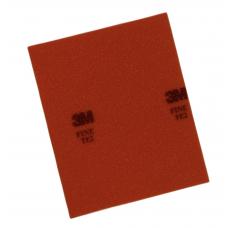 3M 50883 Абразивная губка Softback Fine/Тонкая (P280)