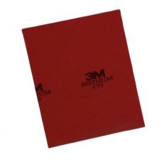 3M 50886 Абразивная губка Softback Medium/Средняя (P180)