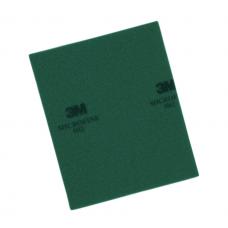 50884 3М Абразивная губка Softback Microfine/Микротонкая, P800-P1000