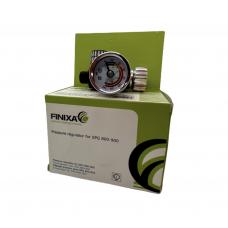 FINIXA Регулятор давления для пистолета SPG 800 и 900