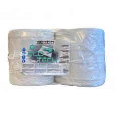 Полотенце техническое гофрированное двухслойное SOTRO ECO TECH