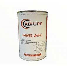 ADI UPP  Очиститель (антисиликон) перед окраской