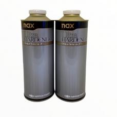 Nippon Paint Отвердитель быстрый NAX ULTRA, 0.9л