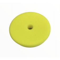 Полировальный круг Zvizzer Trapez 145mm Жёлтый (Мягкий)