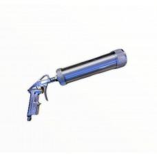 APP 110401 Пневматичний витискач для гільз 310мл -RC/N