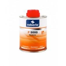 Roberlo отвердитель на грунт Multyfiller P5000 0,25л