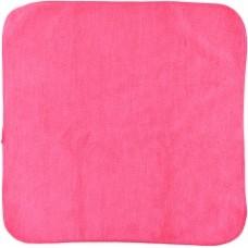 APP 080647 Салфетка из микрофибры XL MF Clothe (56 см*56 см) - розовая