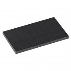 3М 34349 Подкладка для гибких абразивных листов